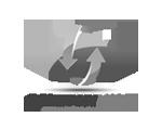 logo-variant-4