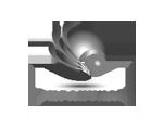 logo-variant-5
